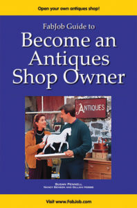 Become-Antiques-Shop-Owner