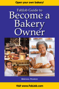 Become-a-Bakery-Owner