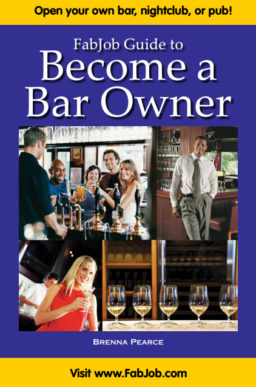 Become-a-Bar-Owner