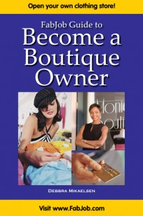 Become-a-Boutique-Owner