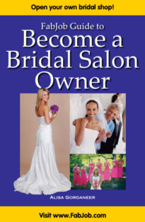 Become-a-Bridal-Salon-Owner
