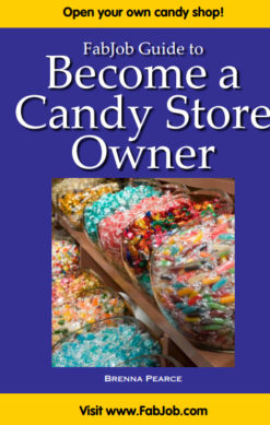 Become-a-Candy-Store-Owner