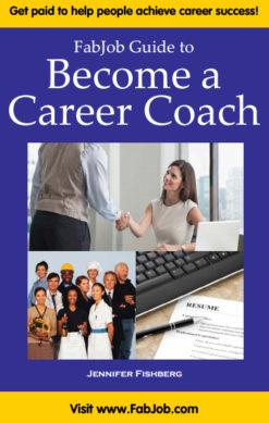 Become-a-Career-Coach