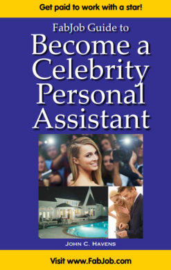 Become-a-Celebrity-Personal-Assistant