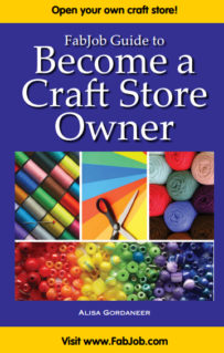 Become-a-Craft-Store-Owner