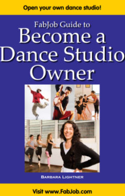 Become-a-Dance-Studio-Owner