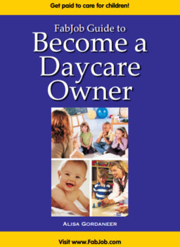 Become-a-Daycare-Owner