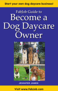 Become-a-Dog-Daycare-Owner