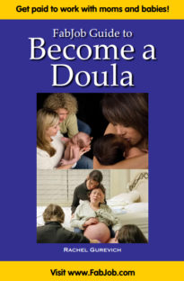 Become-a-Doula