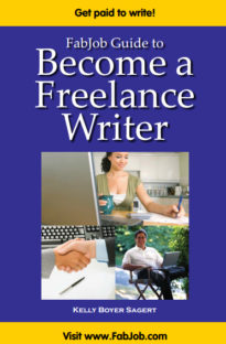 Become-a-Freelance-Writer