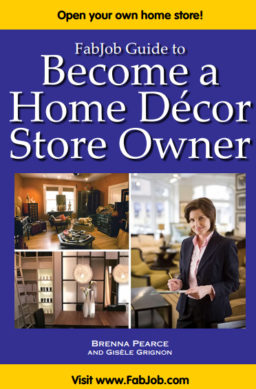 Become-a-Home-Decor-Store-Owner