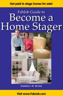 Become-a-Home-Stager