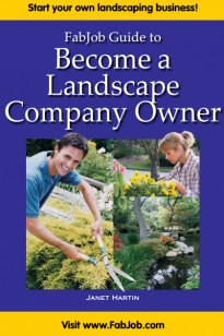 Become-a-Landscape-Company-Owner
