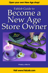 Become-a-New-Age-Store-Owner