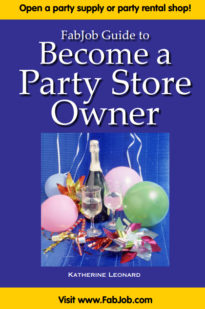 Become-a-Party-Store-Owner