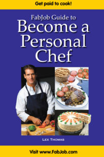 Become-a-Personal-Chef