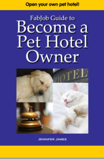Become-a-Pet-Hotel-Owner