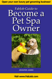 Become-a-Pet-Spa-Owner