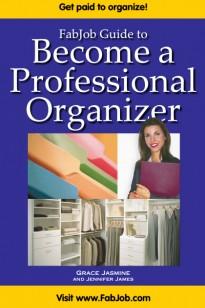 Become-a-Professional-Organizer