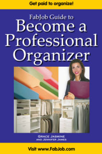 Become-a-Professional-Organizer