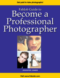 Become-a-Professional-Photographer