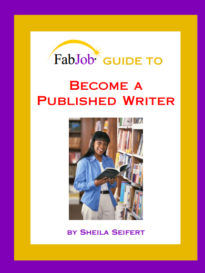 Become-a-Published-Writer