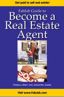 Become-a-Real-Estate-Agent
