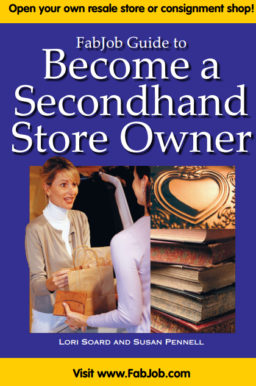 Become-a-Secondhand-Store-Owner