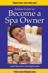 Become-a-Spa-Owner