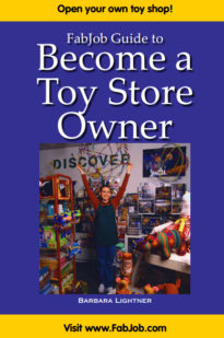 Become-a-Toy-Store-Owner