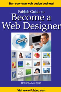 Become-a-Web-Designer