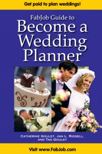 Become-a-Wedding-Planner