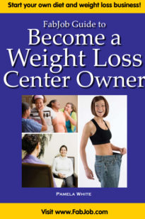 Become-a-Weight-Loss-Center-Owner