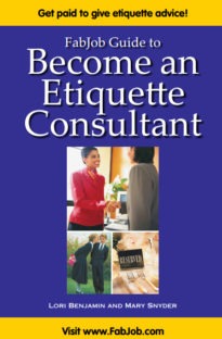 Become-an-Etiquette-Consultant