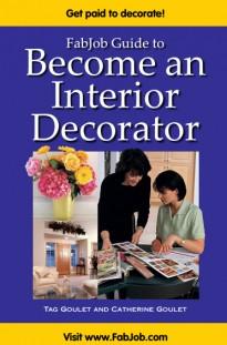 Become-an-Interior-Decorator
