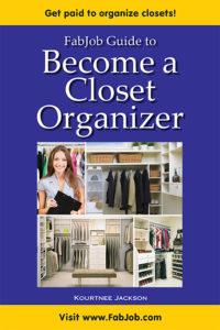 Cover-Closet-Organizer