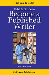 Cover-Published-Writer