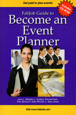 event-planner-print-book-cover-small