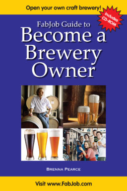 FabJob-brewery-owner-book-cover