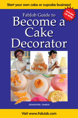 FabJob-cake-decorator-book-cover