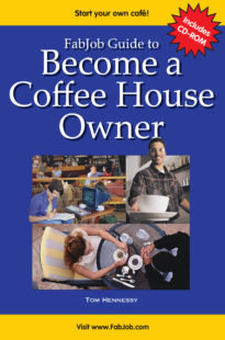 FabJob-coffee-house-book-cover