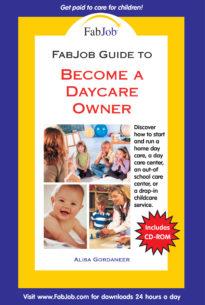 Daycare_Cover.p65