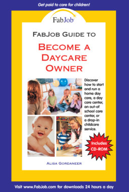 Daycare_Cover.p65