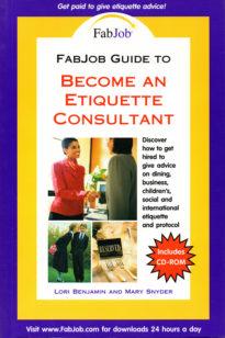 fabjob-etiquette-consultant-print-book-cover-smaller