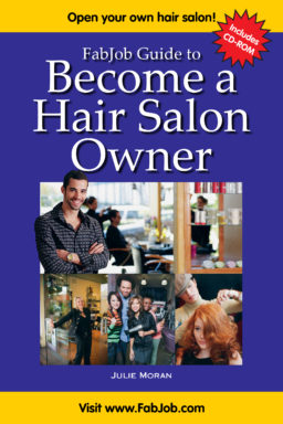 FabJob-hair-salon-book-cover
