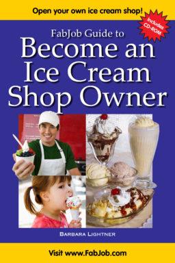 FabJob-ice-cream-shop-book-cover