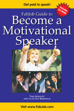 FabJob-motivational-speaker-book-cover