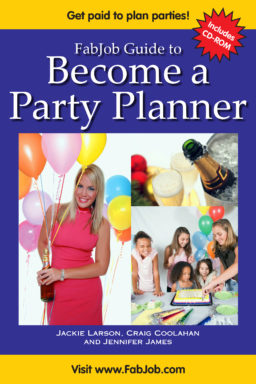 FabJob-party-planner-book-cover