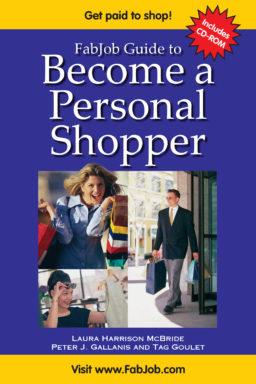 FabJob-personal-shopper-book-cover