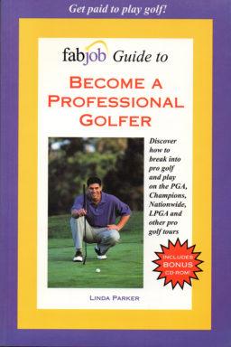 fabjob-pro-golfer-print-book-cover-smaller